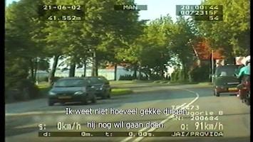 Stop! Politie - Afl. 5