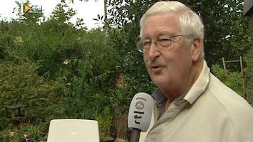 RTL Nieuws Omwonenden niet blij met 130