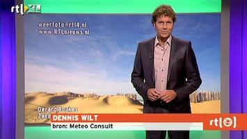 RTL Weer RTL Weer 19:55 /2011-09-22