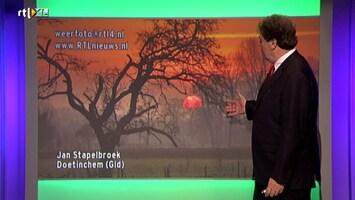 RTL Weer Afl. 67