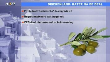 Rtl Z Nieuws - 17:30 - 17:30 2012 /38