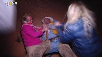 Echte Meisjes Op De Prairie - Afl. 7