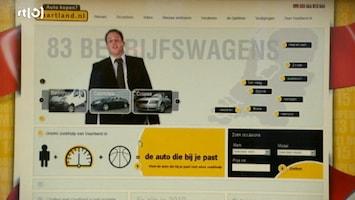 RTL Autowereld RTL Autowereld /9