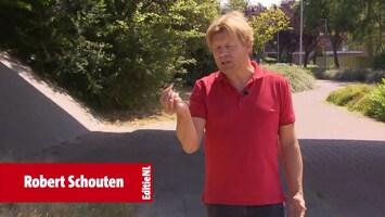 Editie NL Afl. 142