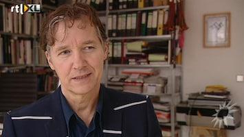 RTL Boulevard Dramaserie over Freddy Heineken