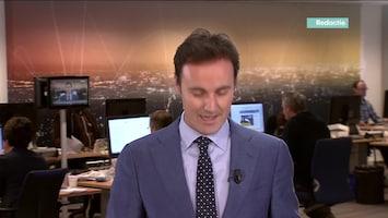 RTL Z Nieuws 13:05 uur