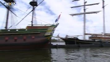 RTL Z Nieuws RTL Z Nieuws - 13:00 uur /84