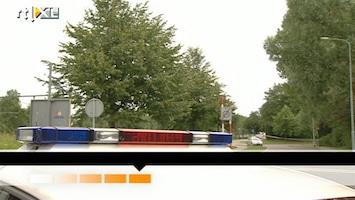 RTL Nieuws Proces Middelburgse moorden: een reconstructie