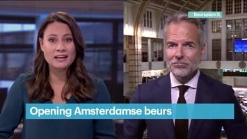 RTL Z Nieuws 09:00 uur /204