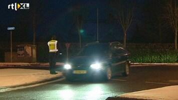 RTL Nieuws Man opgepakt in verband met ontvoering