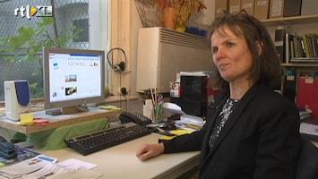 RTL Nieuws Vijf besparingstips van hoofdredacteur Genoeg