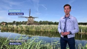 RTL Weer En Verkeer Afl. 445