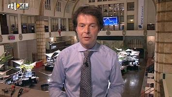 RTL Z Nieuws 12:00 Kunnen we de pijn voor Griekenen onszelf beheersbaar houden?