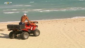 Beach Patrol - Beach Patrol /6