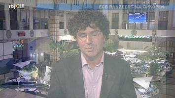 RTL Z Nieuws RTL Z Nieuws - 16:06 uur /199