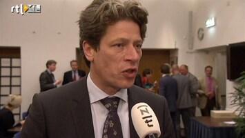 RTL Nieuws Paul Tang: Zorghypotheek moet er komen
