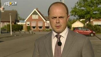 RTL Nieuws Zwaagwesteinde blij met nieuw moordonderzoek