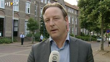 RTL Nieuws 'Internaat Heel was een grote doofpot'