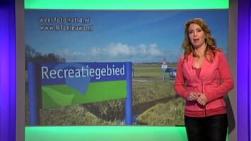 RTL Weer (late uitzending) 2012 /57