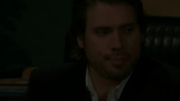 The Young And The Restless - The Young And The Restless /205