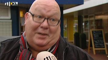 RTL Nieuws Boven modaal gaat erop achteruit