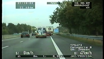 Stop! Politie Afl. 28