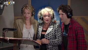 RTL Nieuws Piraten - de Nederlandse cast