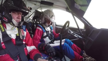 RTL GP: Rally Special Afl. 6