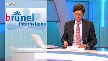 RTL Z Nieuws RTL Z Nieuws - 12:00 uur /43