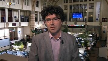 Rtl Z Nieuws - 17:30 - Rtl Z Nieuws - 09:06
