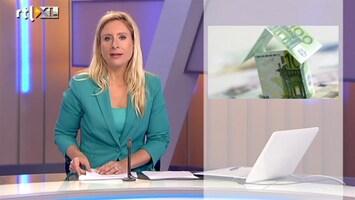 RTL Nieuws RTL Nieuws, 13 september - 09:00 uur