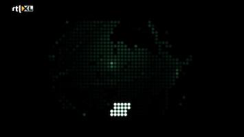 Techwrap Afl. 2