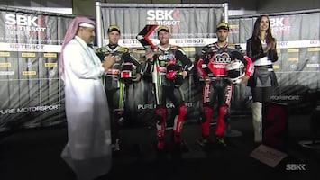 RTL GP: Superbike Quatar
