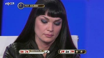 RTL Poker: The Big Game RTL Poker: The Big Game /12