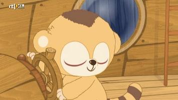 Yoohoo And Friends - Yoohoo And Friends /44