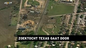 Rtl Z Nieuws - 17:30 - Rtl Z Nieuws - 14:00 Uur /77