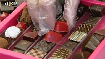 RTL Nieuws De wereld viert Valentijnsdag