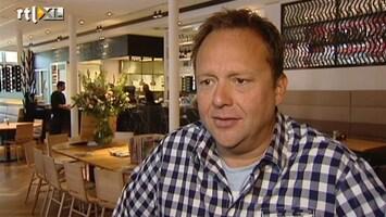 RTL Boulevard Richard Groenendijk twijfelde over Wie Ben Ik?