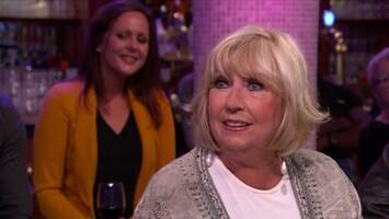 RTL Late Night Afl. 163