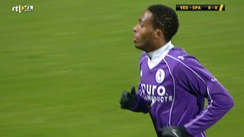 Rtl Voetbal: Jupiler League - Rtl Voetbal: Jupiler League /17