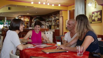 Het Italiaanse Dorp: Ollolai - Afl. 29