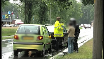 Stop! Politie - Afl. 30