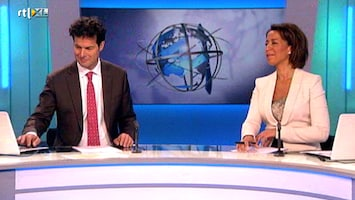 RTL Z Nieuws RTL Z Nieuws - 13:00 uur /130