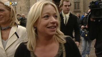 Editie NL Ministers: ken je post