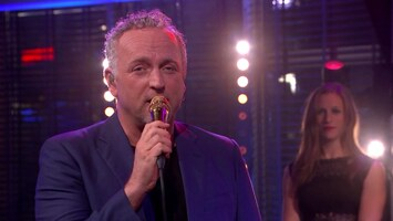 RTL Late Night Afl. 200