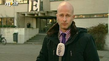 RTL Nieuws Jongste slachtoffer Robert M. 19 dagen oud