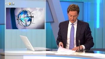 Rtl Z Nieuws - 17:30 - Rtl Z Nieuws - 10:00 Uur /229