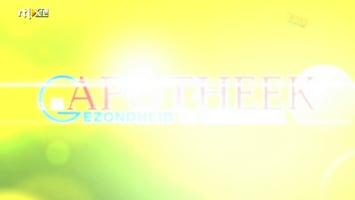 Apotheek & Gezondheid - Apotheek & Gezondheid /11