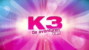 De Avonturen Van K3 - Afl. 47