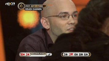 RTL Poker RTL Poker: The Big Game /47